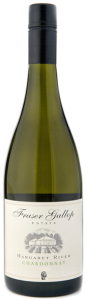 Fraser Gallop Chardonnay 2011, Margaret River, Western Australia Bottle
