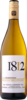 1812_chard_large_1__thumbnail