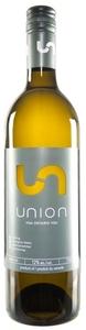 Union White 2010, Ontario VQA Bottle