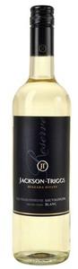 Jackson Triggs Reserve Sauvignon Blanc 2011 Bottle