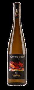 Burning Kiln Riesling 2011 Bottle