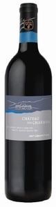 Chateau Des Charmes Cabernet Franc 2008, St. David's Bench Vineyard Bottle