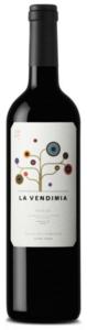 Palacios Remondo La Vendimia 2011, Doca Rioja Bottle