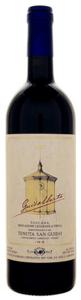 Tenuta San Guido Guidalberto 2010, Igt Toscana Bottle