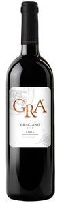 Vinos Sin Ley Graciano (Gra2) 2010, Doca Rioja Bottle