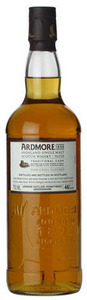 Ardmore Traditional Cask Highland Single Malt, Peated, Non Chill Filtered Bottle