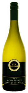 Kim Crawford Sauvignon Blanc 2011, Marlborough, South Island (375ml) Bottle