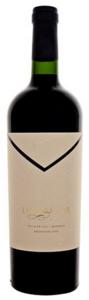 Lindaflor Malbec 2007, Uco Valley, Mendoza Bottle