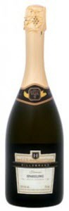 Hillebrand Showcase Sparkling 2006, VQA Niagara Peninsula Bottle