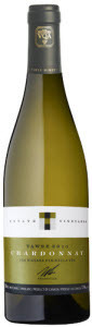 Tawse Estate Chardonnay 2010, VQA Twenty Mile Bench Bottle