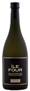 Ile Four Junmai Daiginjo Limited Edition (720ml) Bottle