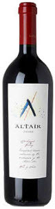 Altaïr Red 2004, Cachapoal Valley Bottle