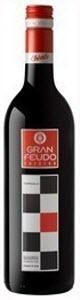 Chivite Gran Feudo Edicion Tempranillo 2010, Navarra Bottle