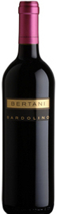 Bertani Valpolicella 2011 Bottle