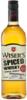 Wiser_s_spiced_vanilla_canadian_whisky_thumbnail