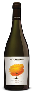 Henry Of Pelham Family Tree Red 2010, VQA Niagara Peninsula Bottle