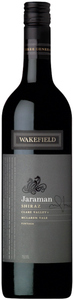 Wakefield Jaraman Cabernet Sauvignon 2010, Clare Valley/Coonawarra, South Australia Bottle
