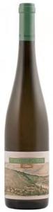 Markus Molitor Edition No. 3 Bernkasteler Badstube Riesling Spätlese 2003, Qualitätswein Bottle