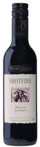 Thorn Clarke Shotfire Shiraz 2010, Barossa, South Australia Bottle