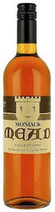 Moniack Mead, United Kingdom Bottle