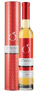 Maison Des Futailles Original Pomme De Glace (375ml) Bottle