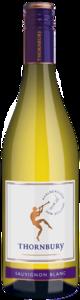Thornbury Sauvignon Blanc 2011, Marlborough, South Island Bottle