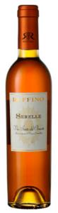Ruffino Serelle Vin Santo Del Chianti 2008, Doc (375ml) Bottle