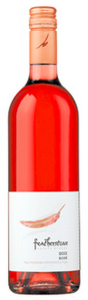 Featherstone Rosé 2011, VQA Niagara Peninsula Bottle