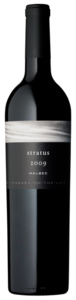 Stratus Red 2009, VQA Niagara On The Lake, Niagara Peninsula Bottle