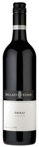 Ballast Stone Shiraz 2009, Mclaren Vale, South Australia Bottle
