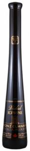 Konzelmann Vidal Icewine 2009, VQA Niagara Peninsula (200ml) Bottle