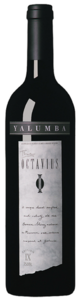 Yalumba The Octavius Shiraz 2006, Barossa Bottle