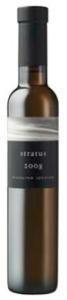 Stratus Riesling Icewine 2008, VQA Niagara Peninsula (200ml) Bottle