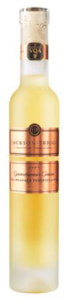Jackson Triggs Proprietors' Grand Reserve Gewürztraminer Icewine 2007, VQA Niagara Peninsula (200ml) Bottle