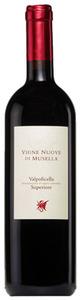 Musella Vigne Nuove Valpolicella Superiore 2009, Docg Bottle