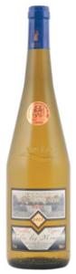 Clos Les Montys Vieilles Vignes Muscadet Sèvre & Maine Sur Lie 2011, Ac Bottle