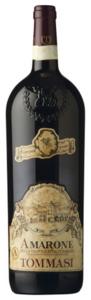 Tommasi Amarone Della Valpolicella Classico 2008, Doc (1500ml) Bottle