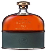 Bowen Xo Cognac (700ml) Bottle
