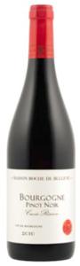 Maison Roche De Bellene Cuvée Réserve Bourgogne 2010, Ac Bottle