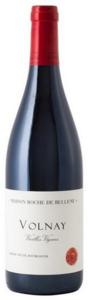 Maison Roche De Bellene Vieilles Vignes Volnay 2010, Ac Bottle