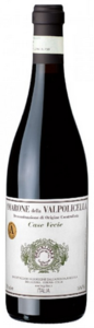 Brigaldara Amarone Della Valpolicella Classico 2008, Docg Bottle