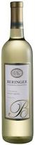 Beringer California Collection Pinot Grigio 2011