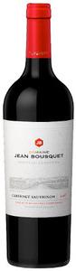 Domaine Jean Bousquet Cabernet Sauvignon 2012 Bottle