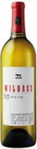 Wildass White 2008, VQA Niagara Peninsula Bottle