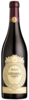 Masi Costasera Amarone 2008, Veneto Bottle