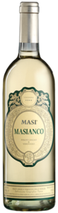 Masi Masianco 2011, Veneto Igt Bottle