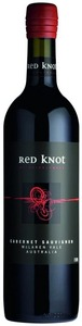 Red Knot Mclaren Vale Cabernet Sauvignon 2011, Mclaren Vale Bottle