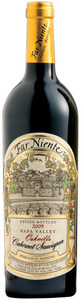 Far Niente Estate Cabernet Sauvignon 2009, Oakville, Napa Valley Bottle
