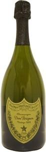 Möet & Chandon Dom Pérignon Vintage Brut Champagne 2003 Bottle