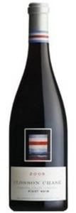 Closson Chase Closson Chase Vineyard Pinot Noir 2010, Prince Edward County Bottle